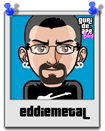 EddieMetal
