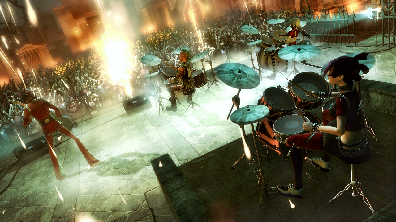 Adilson Games - DLC Gh5_1